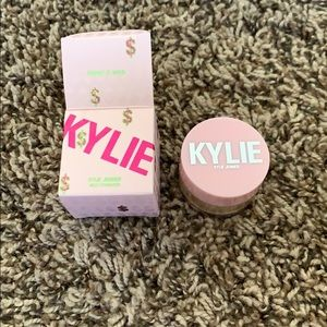 Kylie Cosmetics Jelly Kylighter - Family is Gold